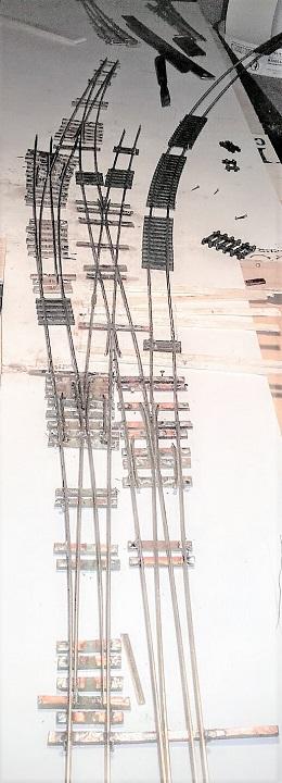 réseau mezzanine Bif_yc10