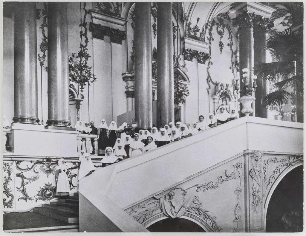 La Familia Imperial de Rusia Hoy - Página 33 Rus610