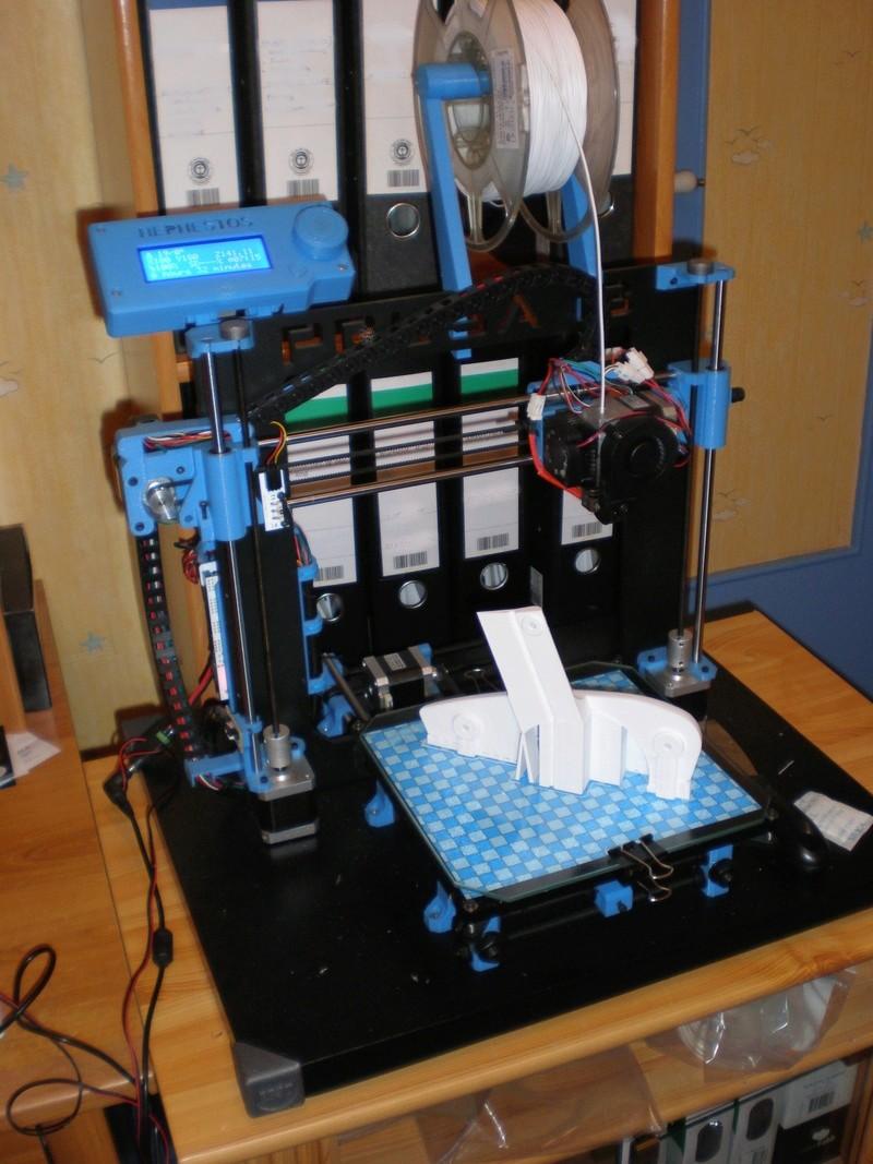 Des utilisateurs d'imprimante 3d ? P6010210