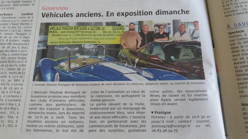 Exposition vehicules anciens gouesnou 15 octobre 2017 15079610