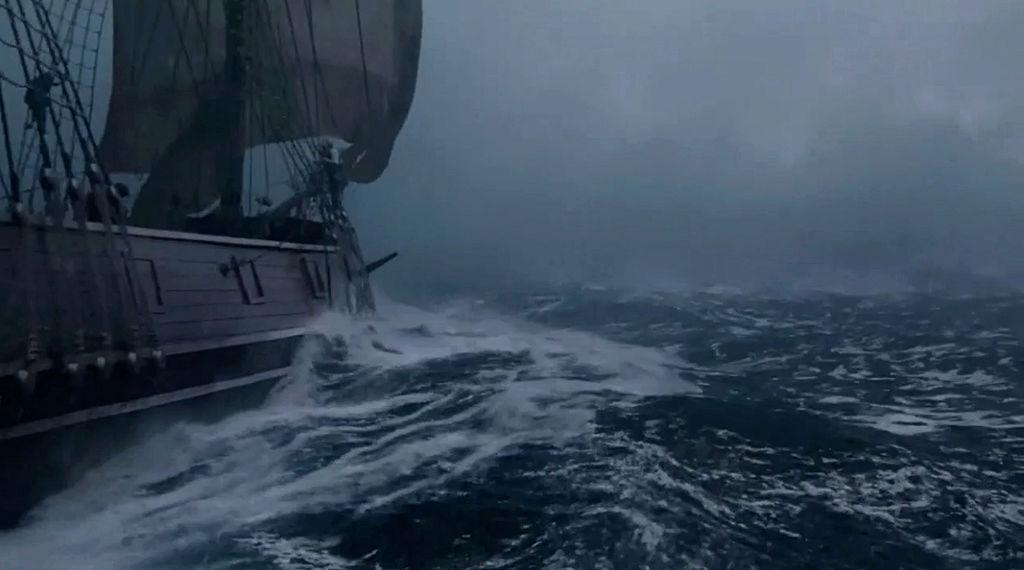 Ep. 13: Ojo de la tormenta Captu211