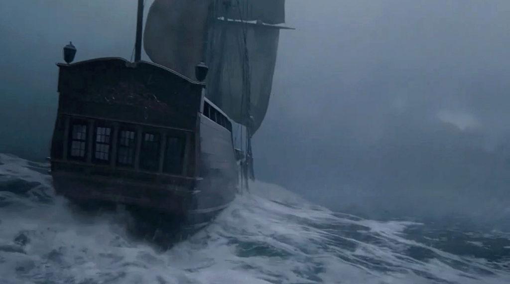 Ep. 13: Ojo de la tormenta Captu213