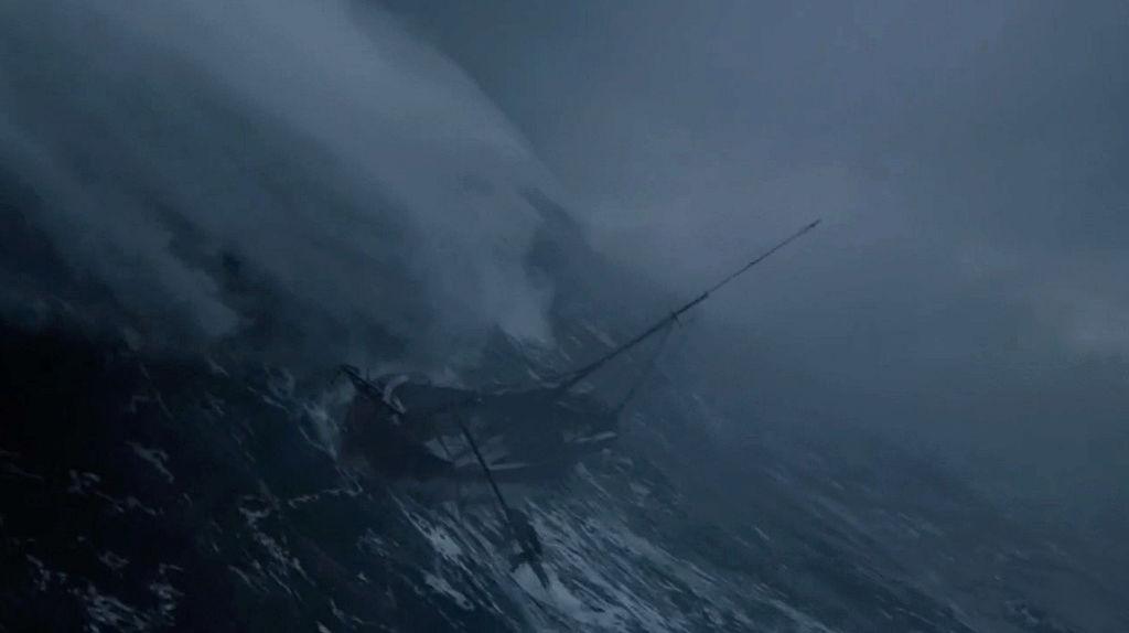 Ep. 13: Ojo de la tormenta Captu217