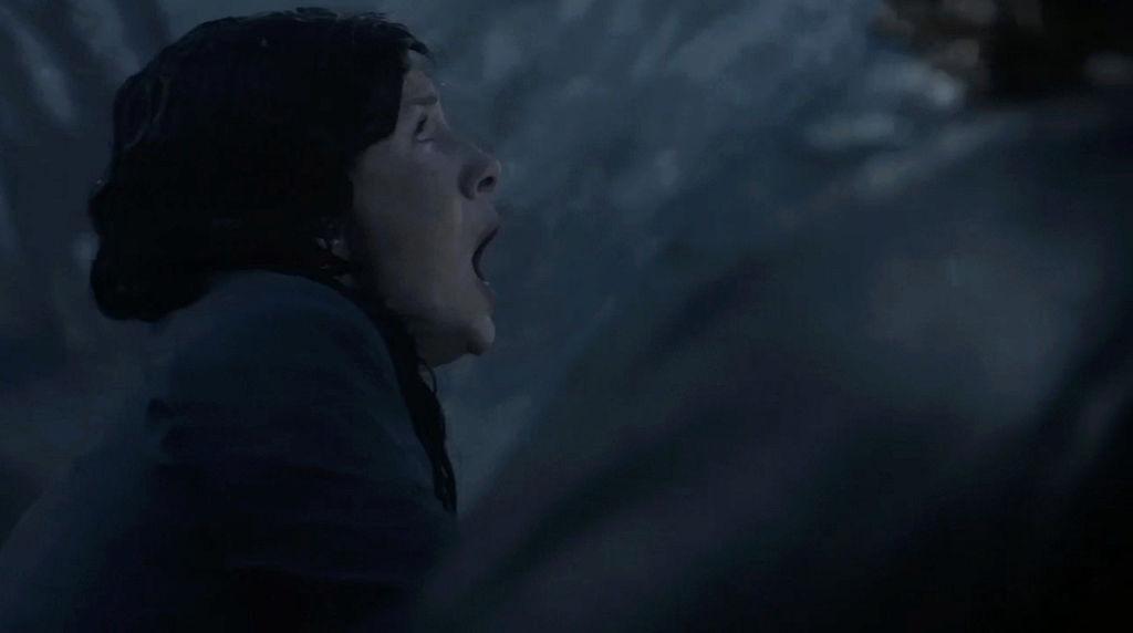 Ep. 13: Ojo de la tormenta Captu218