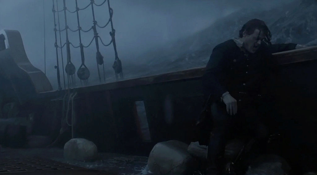 Ep. 13: Ojo de la tormenta Captu219