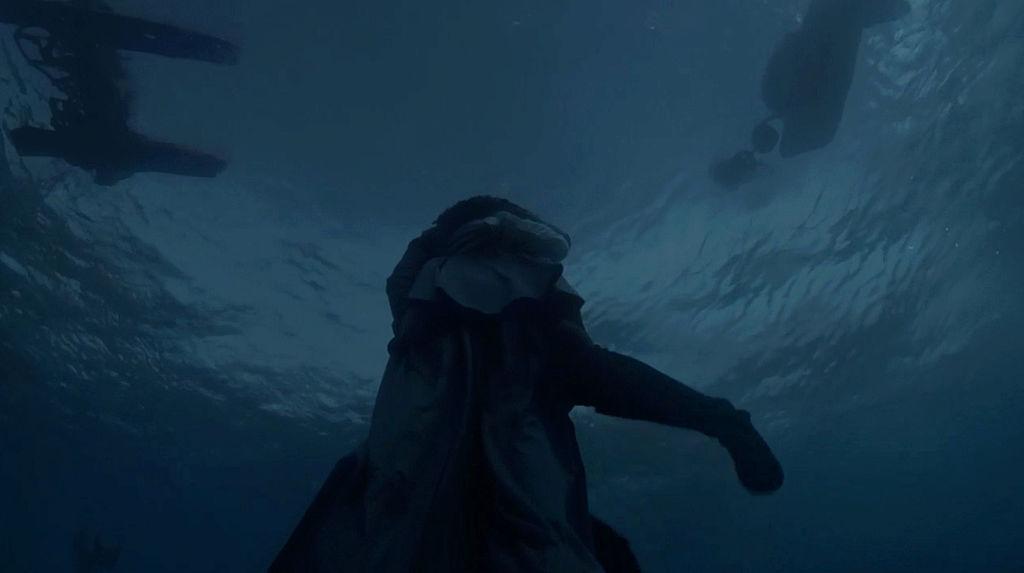 Ep. 13: Ojo de la tormenta Captu223