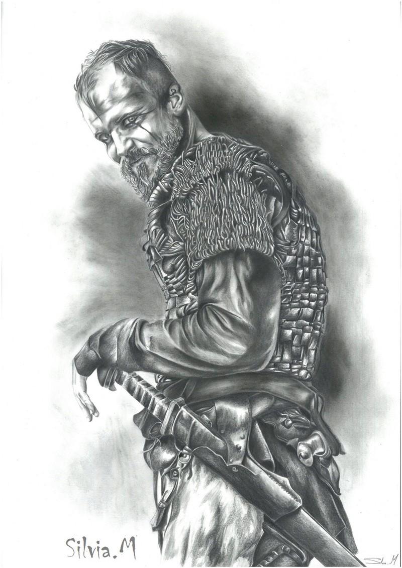 Vikingos........ Kjkjkj10