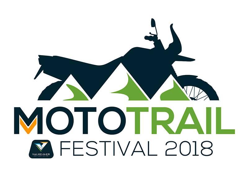 Moto Trail Festival 2018 26166611