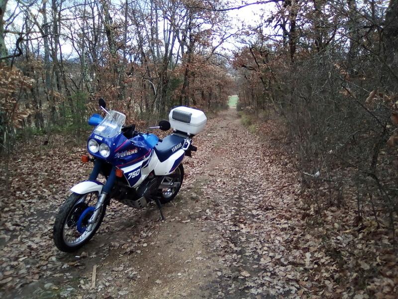 Moto Trail Festival 2018 Img_2026