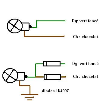 800 VN - Hard Knock - Page 13 Diodes10