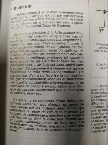 800 VN - Big'S Garage : nouveau projet !! - Page 2 Img_2114