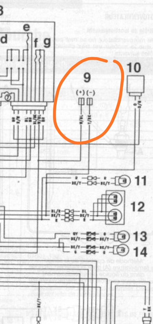 800 VN CLASSIC - prépa sortie de grange Img_2368