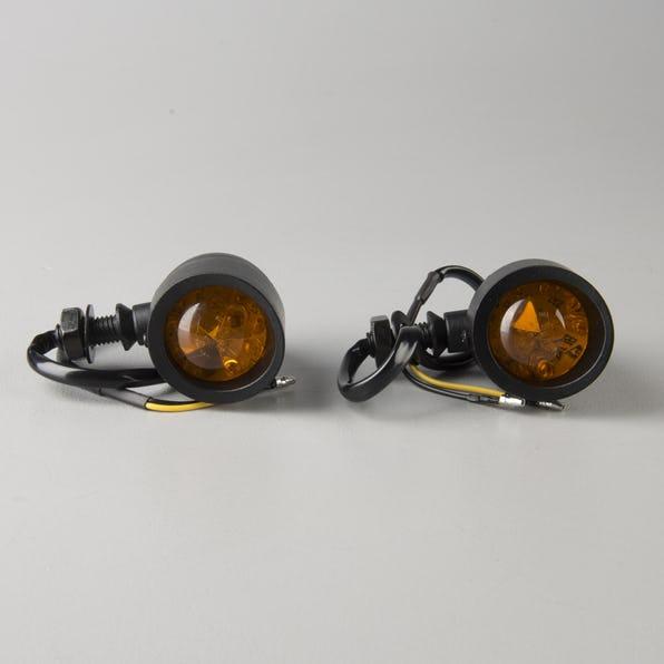 500 EN - Quels clignotants LED pour un custom ? P9292510