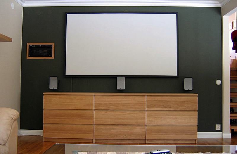 Focal - JM Lab SIB Speakers, 5pcs Sib910