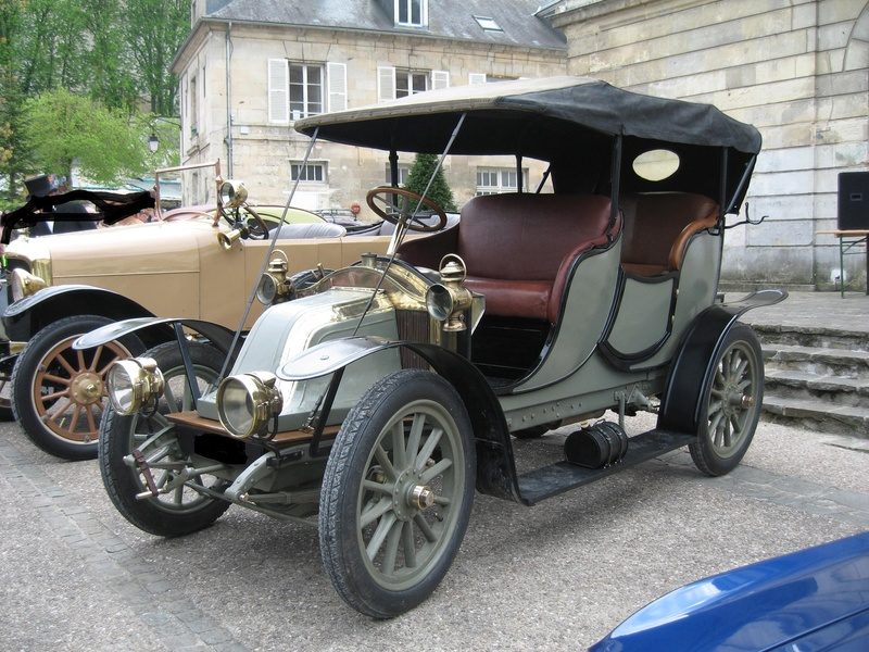 Achat Peugeot 190S - Page 2 03110
