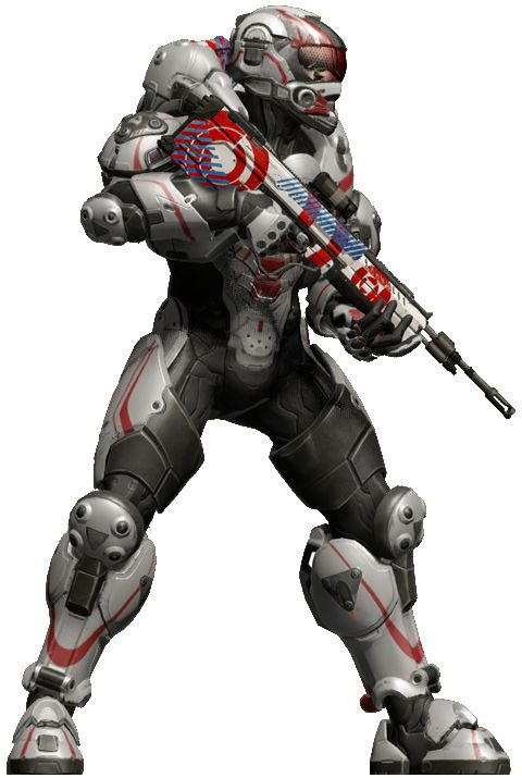 [Infinity] Armée Combinée - Morats 80ded110