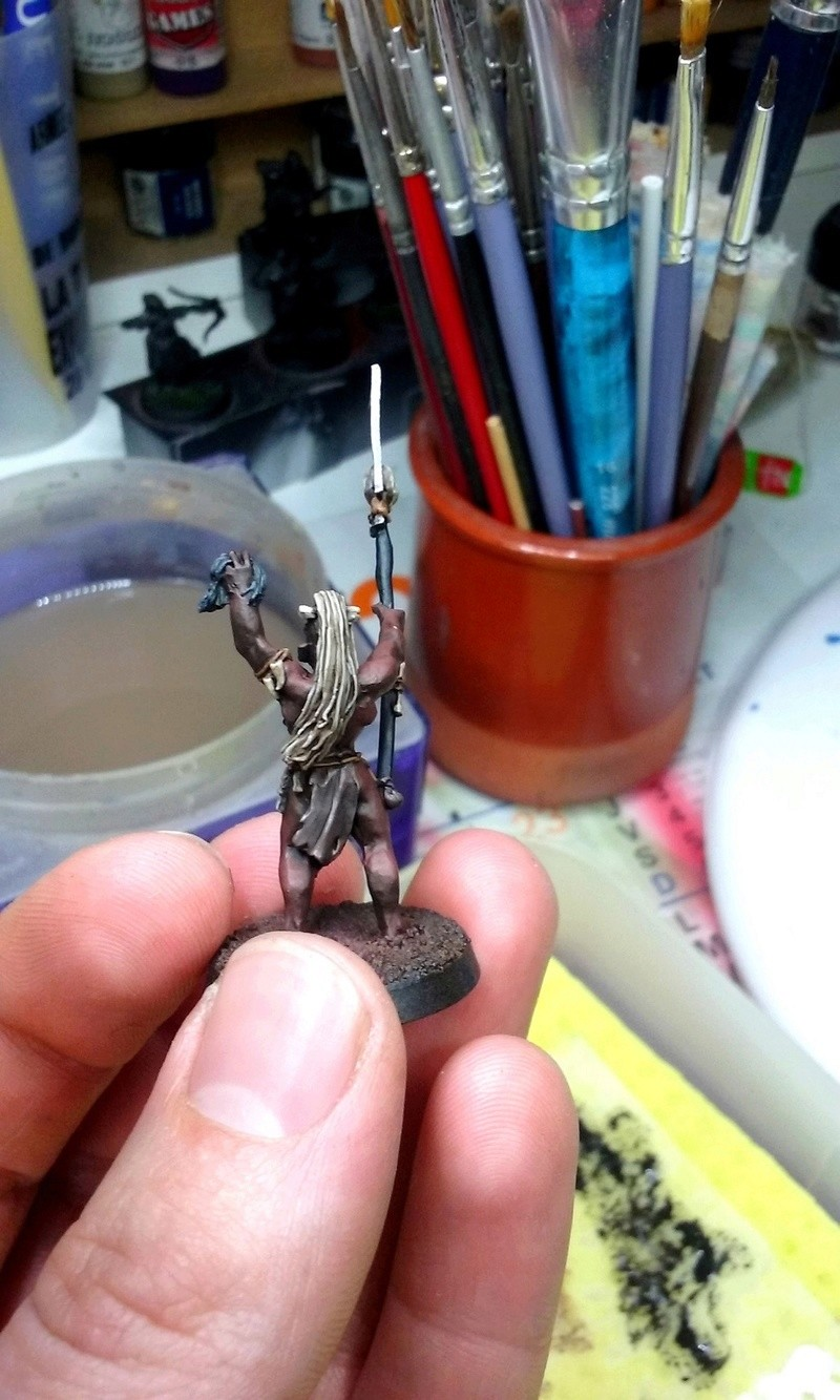 Commandes Peinture - Le Mal Isenga16