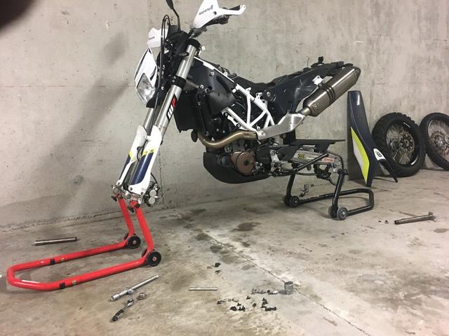 701 Enduro A286ca10