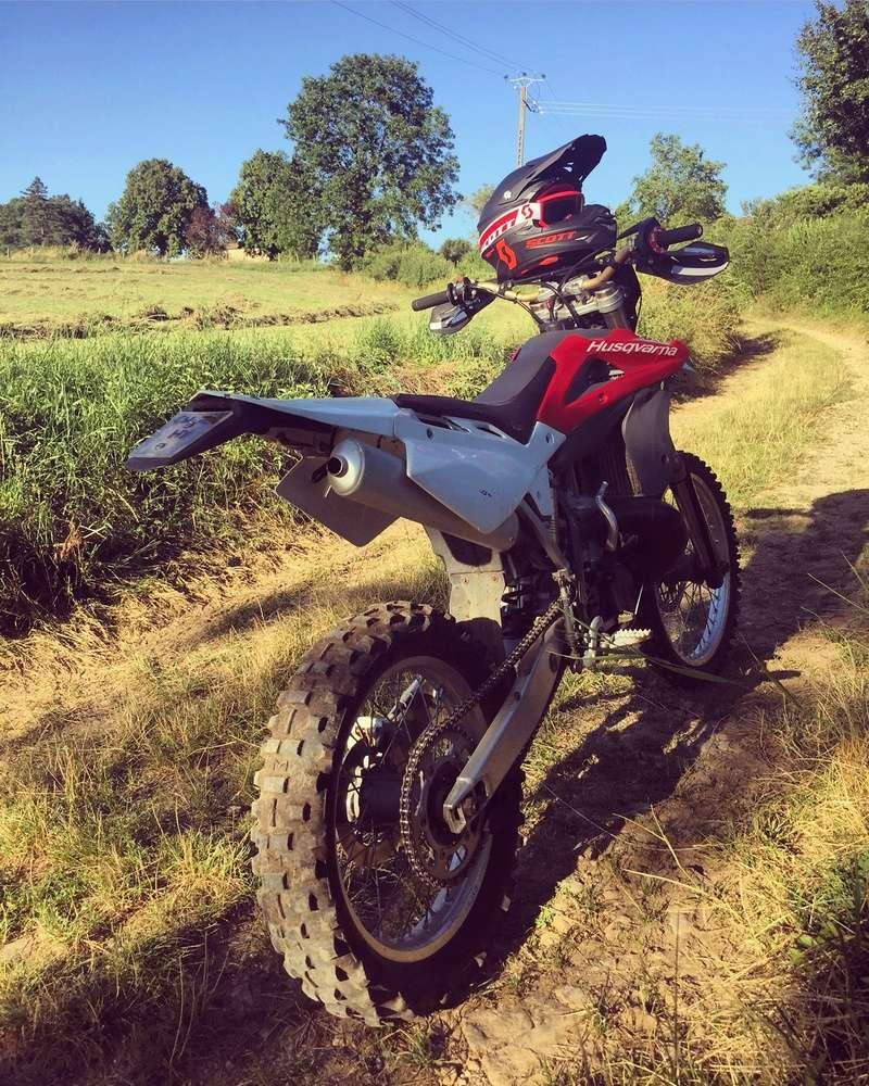 Présentez nous vos motos ! - Page 27 Image110