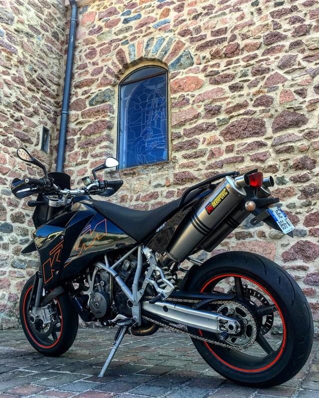 Présentez nous vos motos ! - Page 27 Img_5810