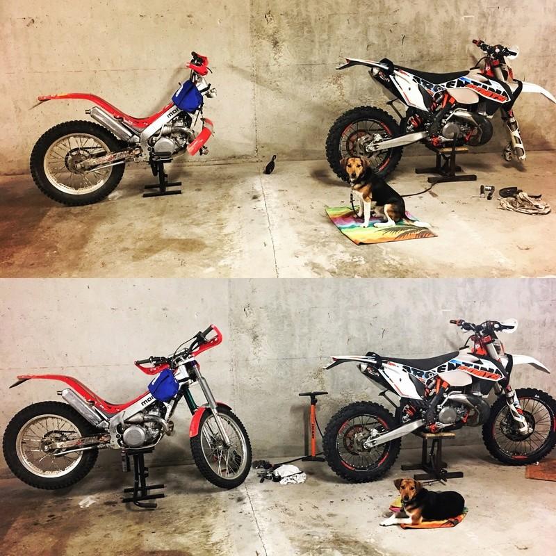 Présentez nous vos motos ! - Page 27 Img_6310