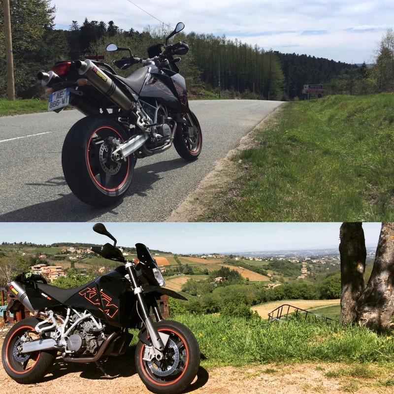 Présentez nous vos motos ! - Page 27 Itre0210