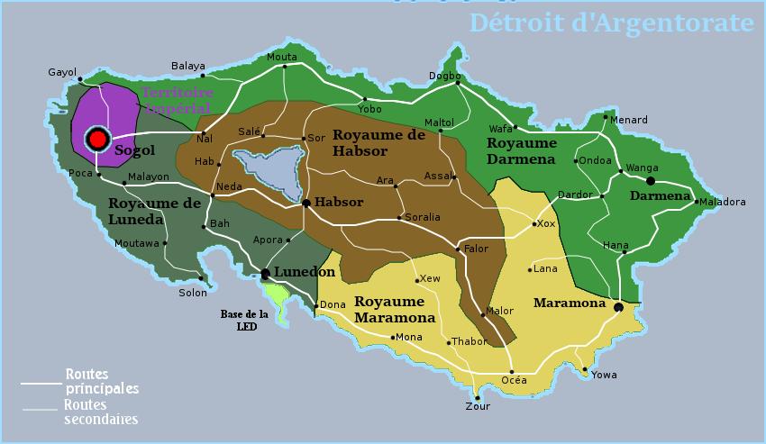 Géographie de l'Empire du Gwangua Carter10