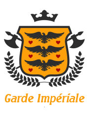 Mandat Impérial d'Arrestation Garde_11