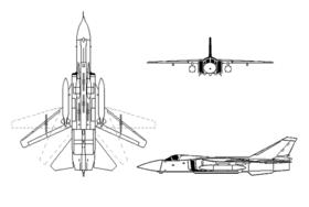 Aviation TOP SECRET 280px-10