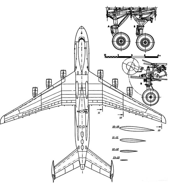 Aviation TOP SECRET Antono10