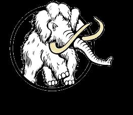 chasseurs assermentés - Ouverture des candidatures de chasseurs assermentés indépendants pour 2018 Doyenn14