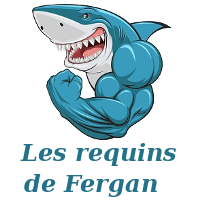 Championat lénonien de football 2018-2019 Requin11