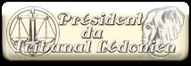 Signature de la Charte du Forum de La Ligue Eburnéenne Décanale Pres_t10