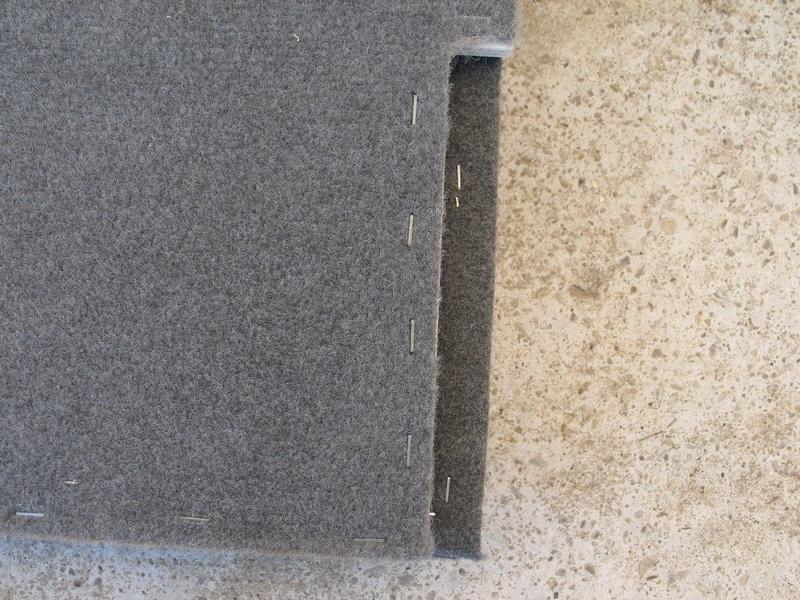 Rangement des câbles : Fabrication d'un double fond de coffre - Page 4 Img_5821