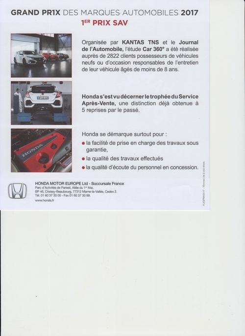 [83]Gazy du Var - Page 9 Honda10