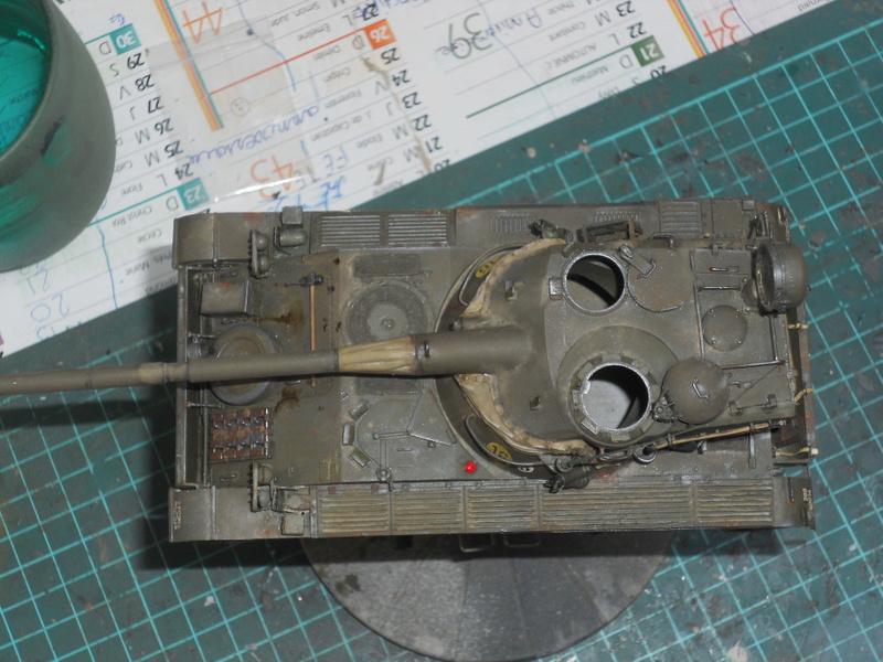 AMX 13/90 Dscn1912