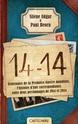[En cours] Quatrième édition du mois à 3000 (ou 14e éditions de la semaine à 1000) chez Mort Sûre ! - Page 3 14-1410