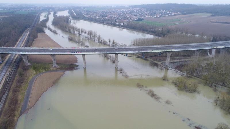 Débordement de la Marne - Page 3 Dji_0012