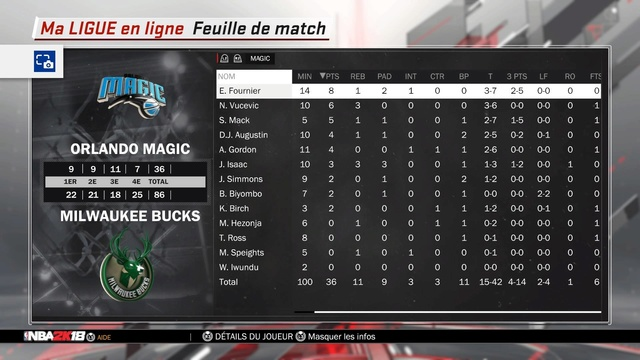 Milwaukee Bucks Magic_12
