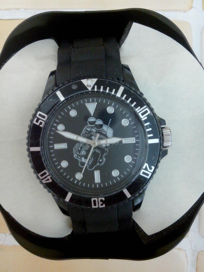 Les montres du Forum... Le retour Img_2014