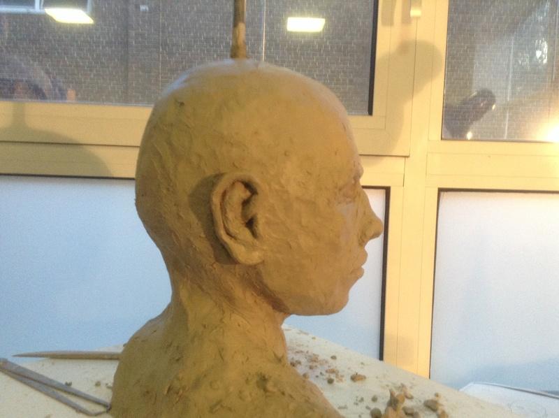 deuxième buste  Img_3111