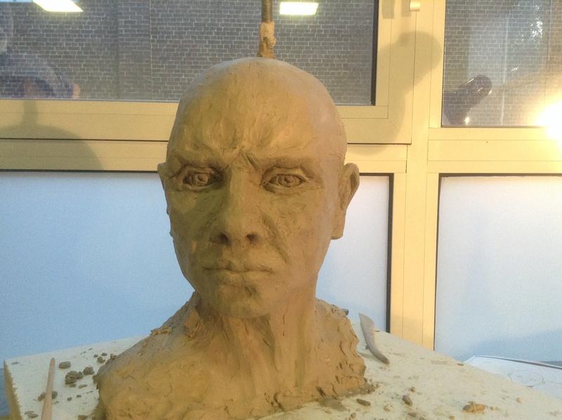 deuxième buste  Img_3112