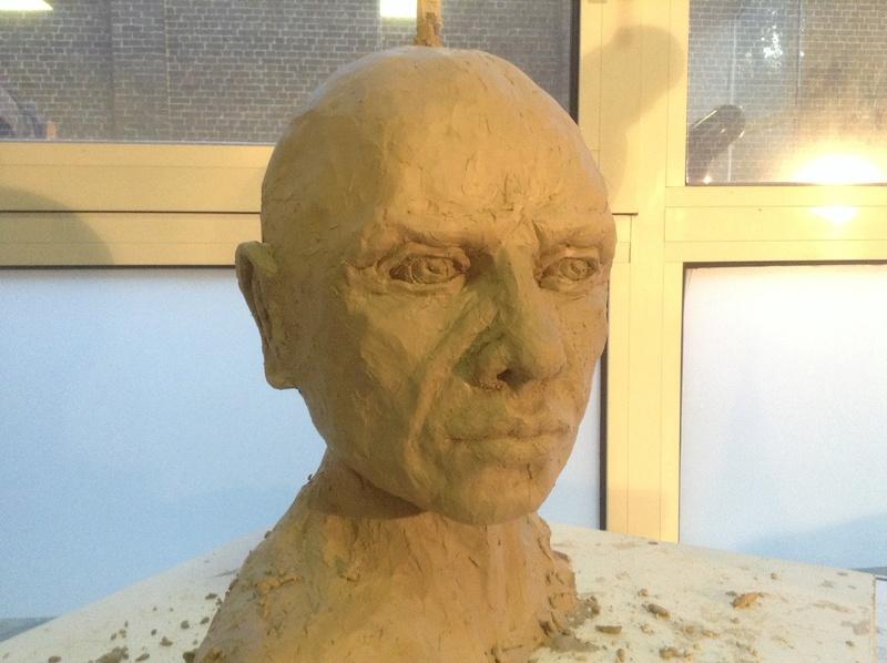 deuxième buste  Img_3114