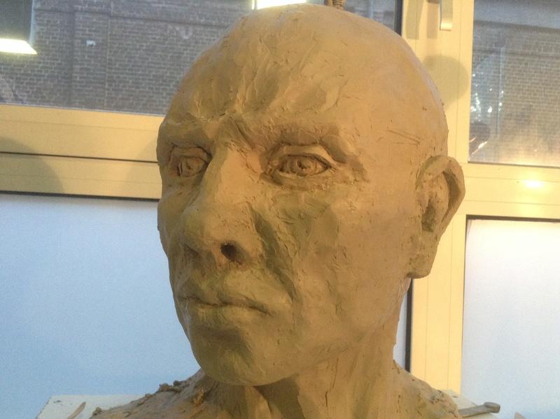 deuxième buste  Img_3115