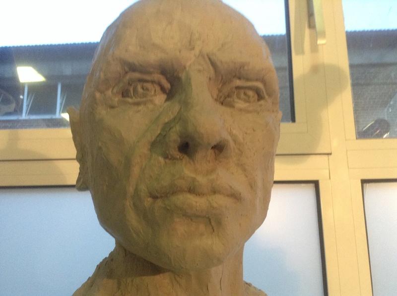deuxième buste  Img_3117