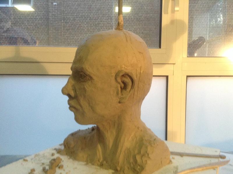 deuxième buste  Img_3118