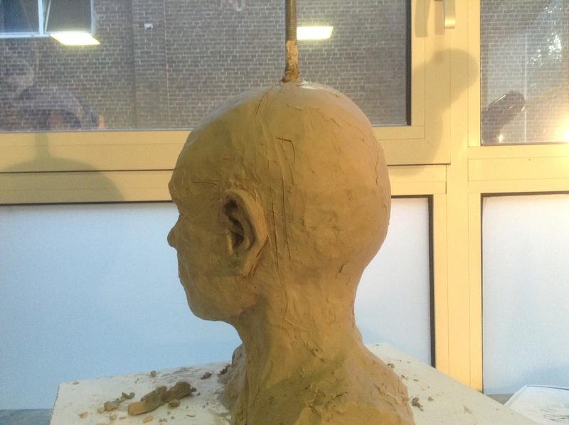 deuxième buste  Img_3119