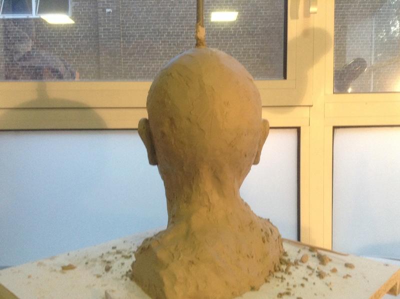 deuxième buste  Img_3120