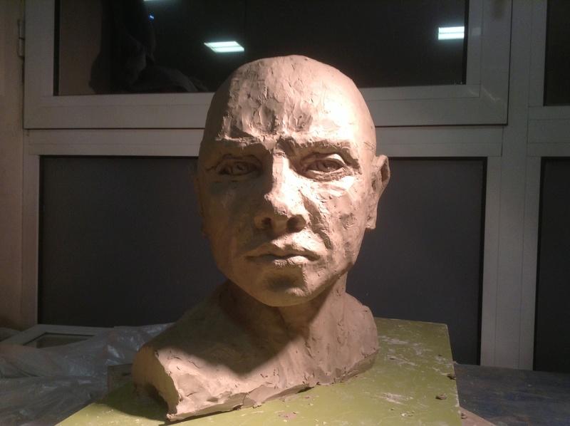 deuxième buste  Img_3326