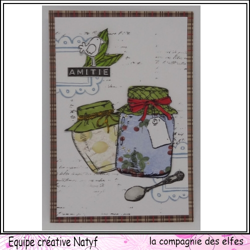 Carte scrap de Mai 2018 Bocal10